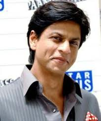 Nervousness before film release is greatest high: SRK