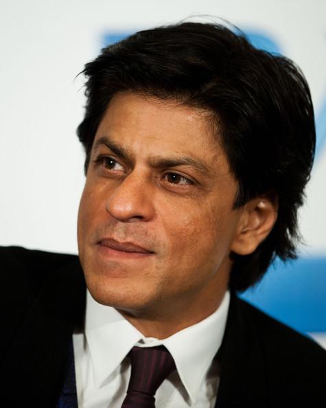 Yash Chopra and I bonded beyond films: Shah Rukh Khan