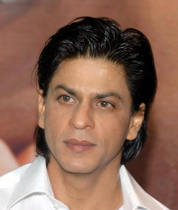It'll take time for brand Bengal to rise: Shah Rukh Khan