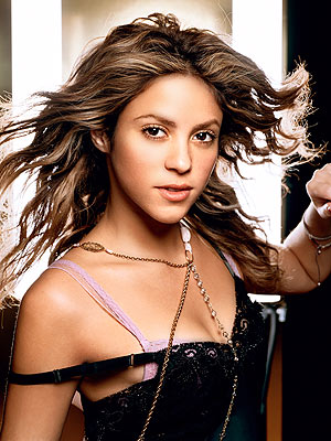 http://www.topnews.in/light/files/Shakira1.jpg