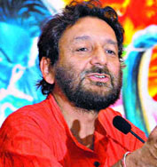 Shekhar Kapur remembers 1984 massacre