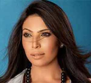 'Chak De India' star Shilpa Shukla hosts opening ceremony of Ladakh International Film Festival