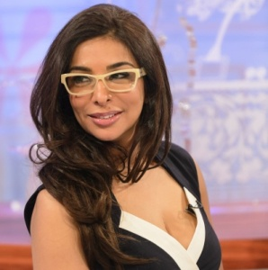 Shobna Gulati struggling to find man to date