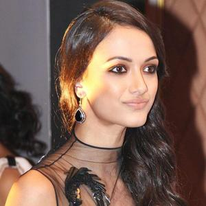 Who is Shraddha missing most?
