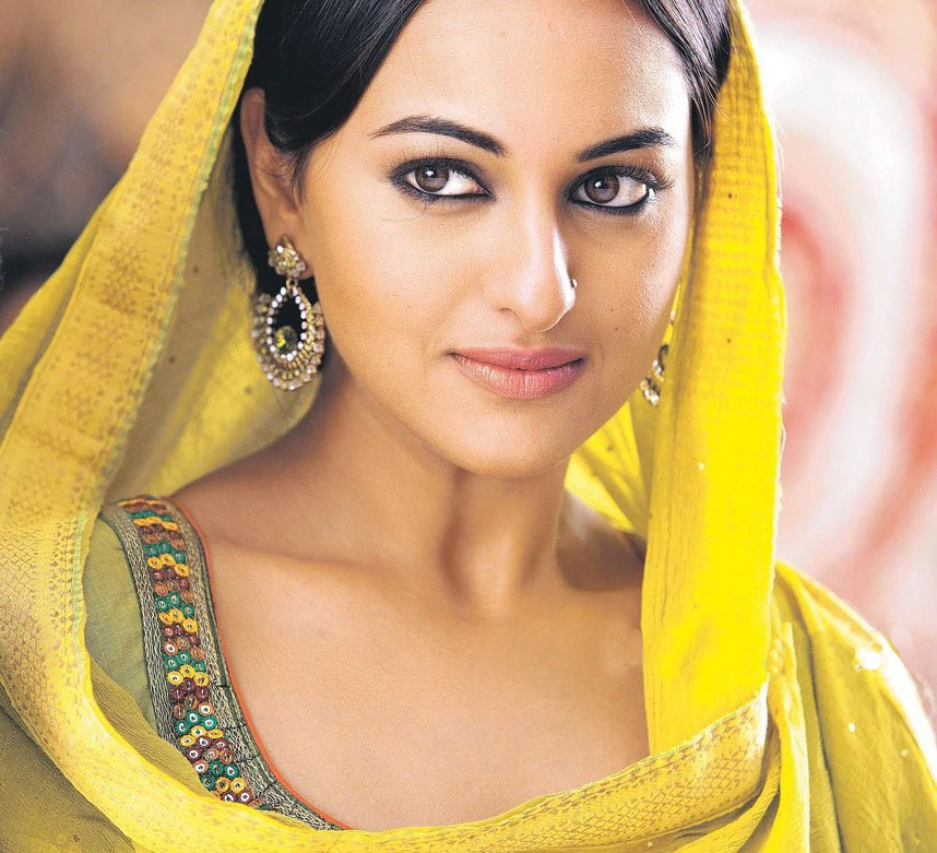 Fame is a very relative term: Sonakshi