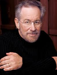 Every movie is scary for me: Spielberg