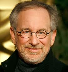 Spielberg won't direct 'Jurassic Park 4'