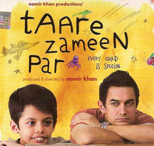 http://www.topnews.in/light/files/Taare-Zameen-Par.jpg
