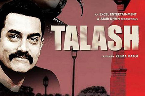 'Talaash' enters Rs.100 crore club