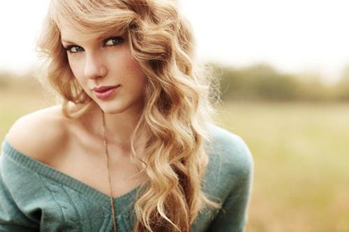 Taylor-Swift_44.jpg