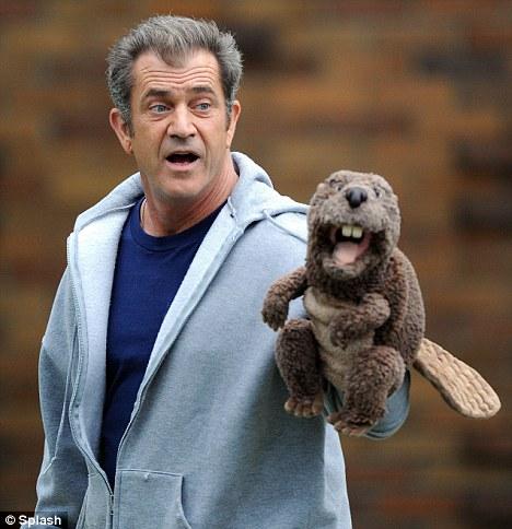 mel gibson braveheart wallpaper. Mel Gibson