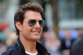 Studio backs Tom Cruise after Katie Holmes split