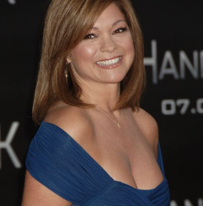 valerie bertinelli quick bread