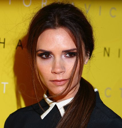 Victoria Beckham 2015 NEW HD free photo,frame images,wallpapers qualty wallpaper