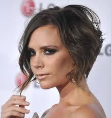 http://www.topnews.in/light/files/Victoria-Beckham_49.jpg