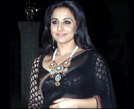 Vidya Balan to star in `Kahani 2`