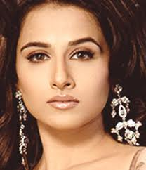 Vidya Balan to do item song in 'Ferrari Ki Sawaari'