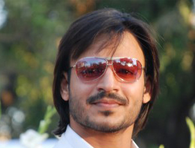 Mallika big icon of sensuality: Vivek Oberoi