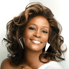 Whitney Houston lands posthumous Guinness record