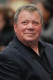 William Shatner sued for `harassing` former employees