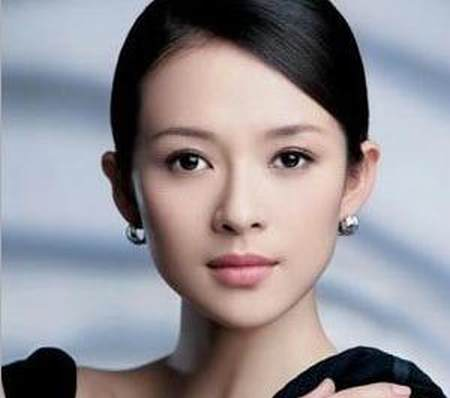 Chinese actress demands apology from paper over Bo Xilai sex scandal