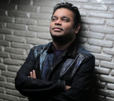 `99 Songs` to mark A.R.Rahman`s production debut
