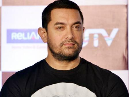 You can call Aamir as Salman's 'real' well-wisher