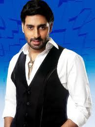 Abhishek's survival tips for Sonam