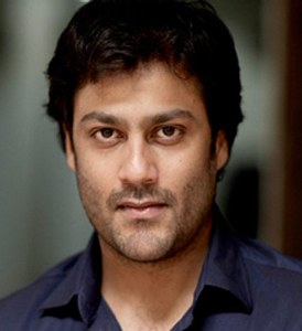 Censor damaging us, get rating system: Abhishek Kapoor