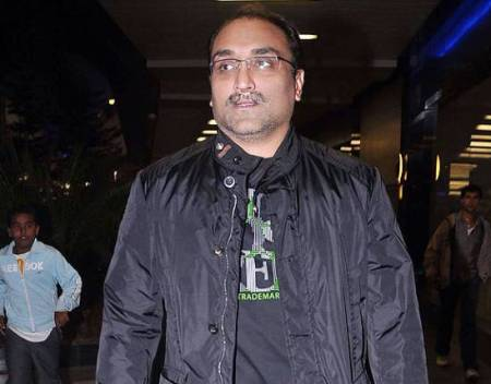 Aditya Chopra shares his fears as filmmaker
