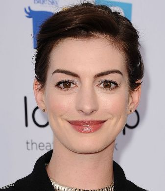 anne hathaway hot wallpaper