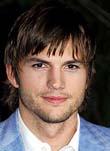 Ashton Kutcher pays tribute to radio broadcaster Paul Harvey on MySpace page