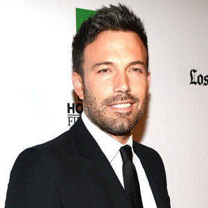 Ben Affleck film 'Argo' reveals CIA's maddest mission in history