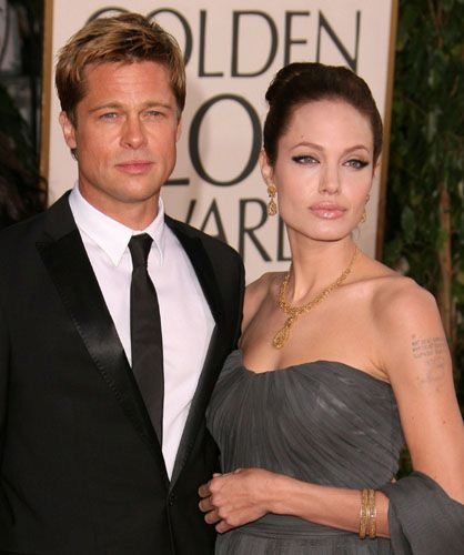 http://www.topnews.in/light/files/brad-pitt-and-angelina-jolie_0.jpg