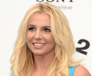 latest news on britney spears