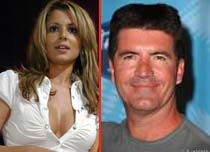 Cowell, Cheryl Cole were among targets of Manchester terror plot