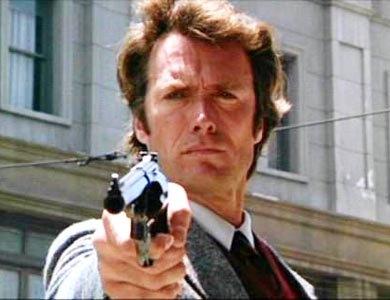 Simplemente Clint