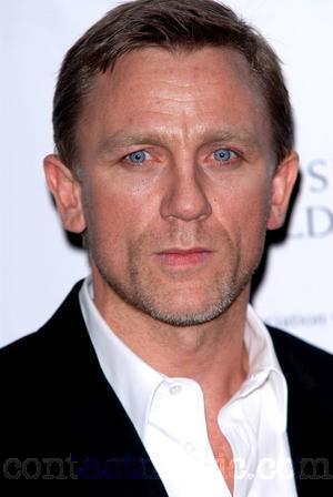 Daniel Craig has Hollywood''s hottest torso London, Sept 8 : Brit actor ...