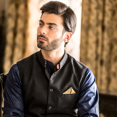Fawad`s role in `Ae Dil Hai Mushkil` isn`t exactly cameo