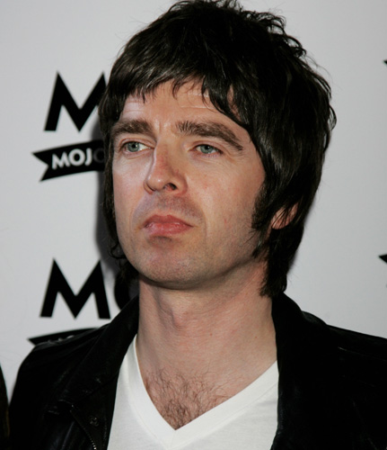 liam gallagher haircut. ||Liam gallagher elizabeth