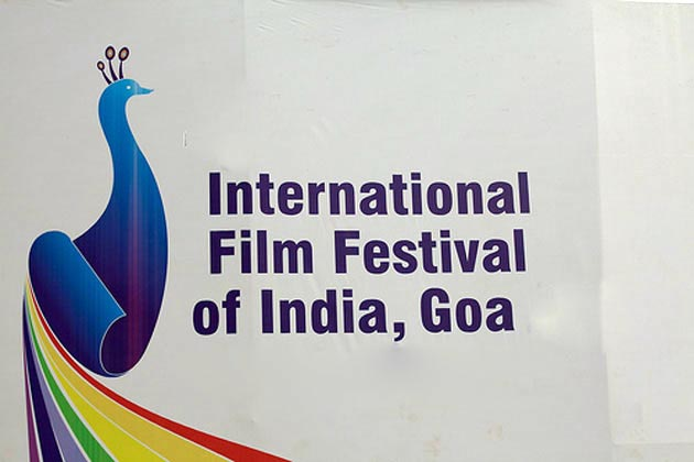 Indian Panorama section at IFFI to screen 47 films
