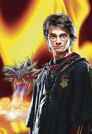 IMAGE(http://www.topnews.in/light/files/harry-potter_0.jpg)