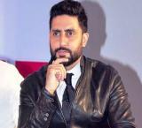 B' town sends birthday notes to Junior Bachchan