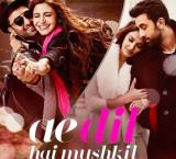 MNS threatens multiplex owners before ADHM release