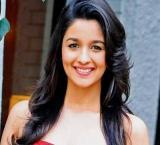 Alia Bhatt crowned as trendsetter of the year