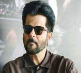 Anil Kapoor wants to pair with Ranveer Singh for `Ram-Lakhan` remake
