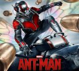 'Ant-Man' to include reference to Spider-Man