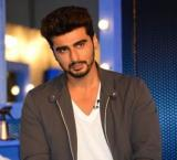 Working in Hollywood not everybody's cup of tea: Arjun Kapoor
