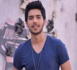 My voice, charm helped to impress ladies: Armaan Malik