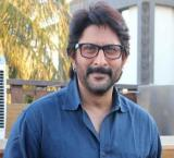 I'm not one to back out of a commitment: Arshad Warsi